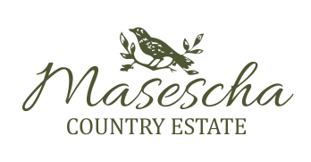 Masescha Country Estate | your tagline here